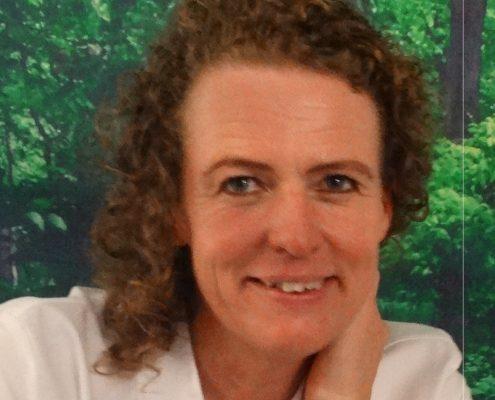 Elna van Schalkwijk